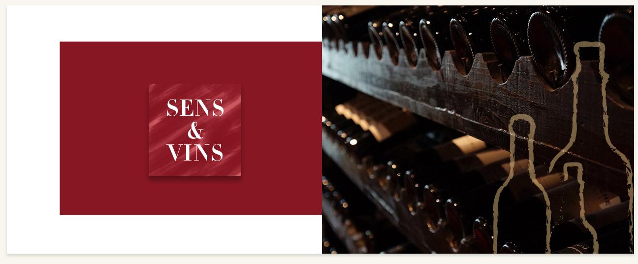 sens_et-vins-partenaires